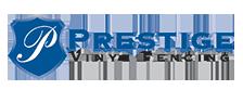 Prestige Vinyl Fence