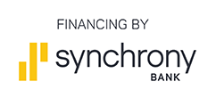 Synchrony Bank