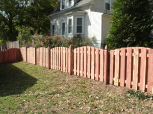 Fencing Contractors St. Louis MO