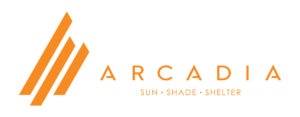 arcadia-logo-final-landscape-orange-tagline