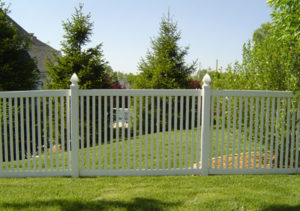 Fencing Contractors St Louis MO