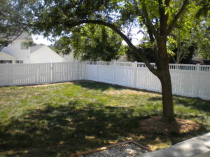 Fencing Company St Charles MO