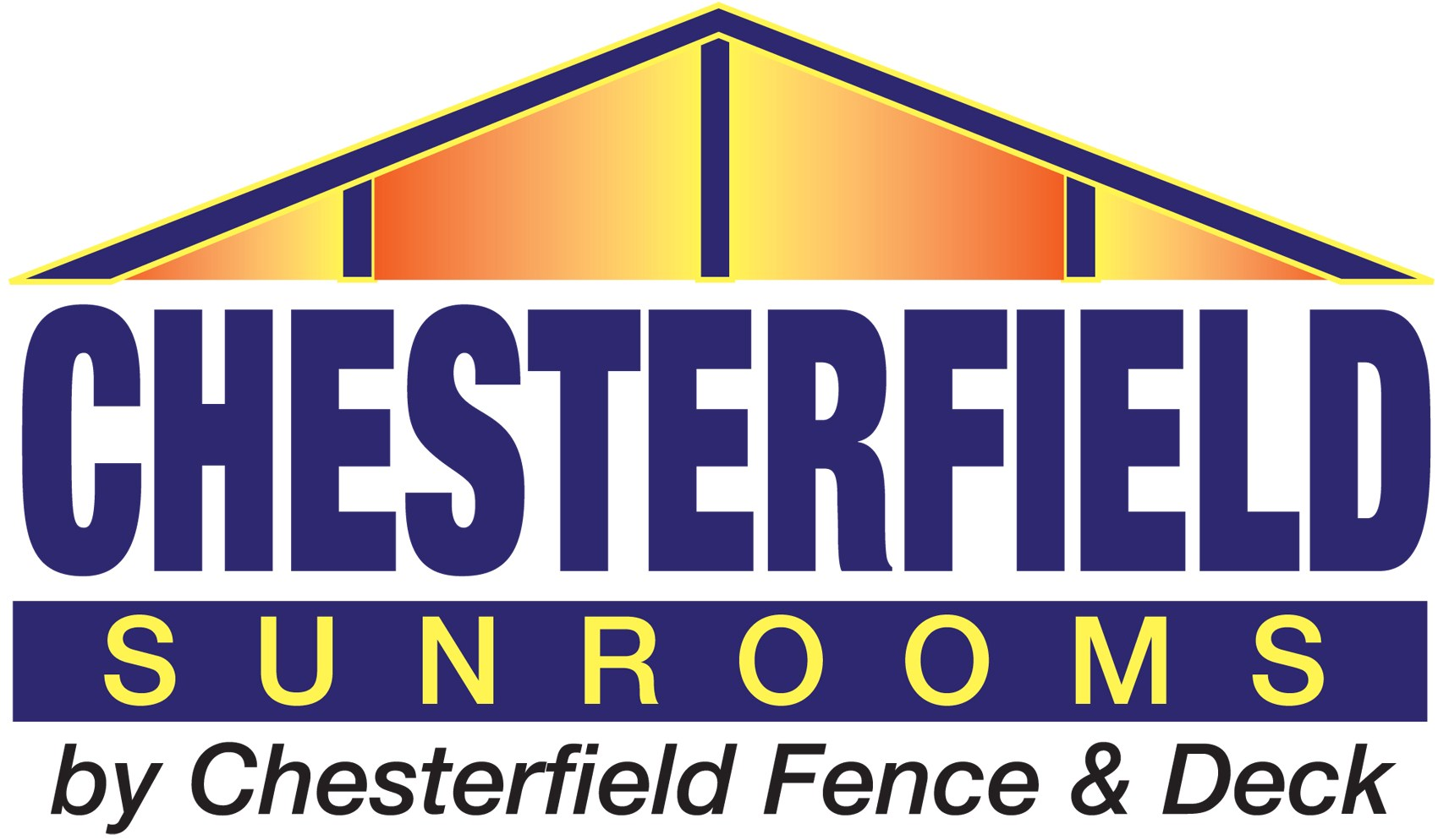 Chesterfield Logo_db_duo