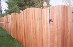 Fence Installation St. Charles MO