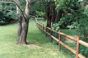Fence Contractor St. Charles MO