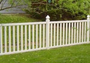 Fences O'Fallon Ballwin Wildwood