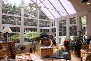 Exceptional Sunroom St Louis MO